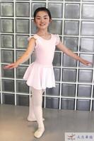Ballet dance tulle dress ballet tulle dress child dance dress young girl female child dance dress ballet skirt professional