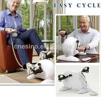 2013 New Professional Exercise Bike for Home Use