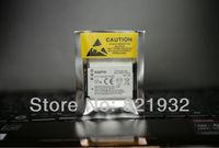 Sanyo DB-L80 the original battery VPC-CG10 VPC-CG20 VPC-CG88 CG100 P70 DB-L80 Battery