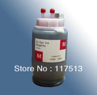 EN Magenta ink cartridge with 700 ml dye ink