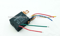 RAMWAY DS902F 60A relay for prepaidment electricity meter