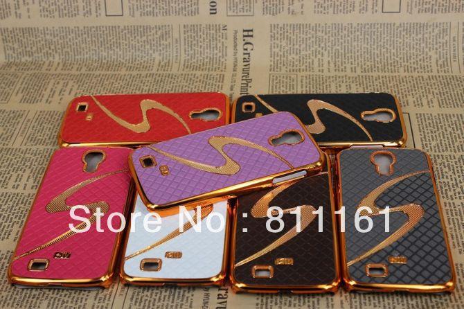 Чехол для для мобильных телефонов Bling S PC SamSung Galaxy Siiii S4 I9500