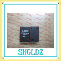 freeshippingIC integrated AT49BV040A-90VI SOP-32 package original spot