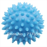 Free Shipping 5pcs/lot Dryer Balls Perfect Keeping Laundry Soft Fresh WASHING DRYING FABRIC SOFTENER  670221