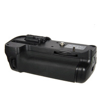 MB-D11 Battery Grip for Nikon D7000 Digital SLR Cameras. Free Shipping.