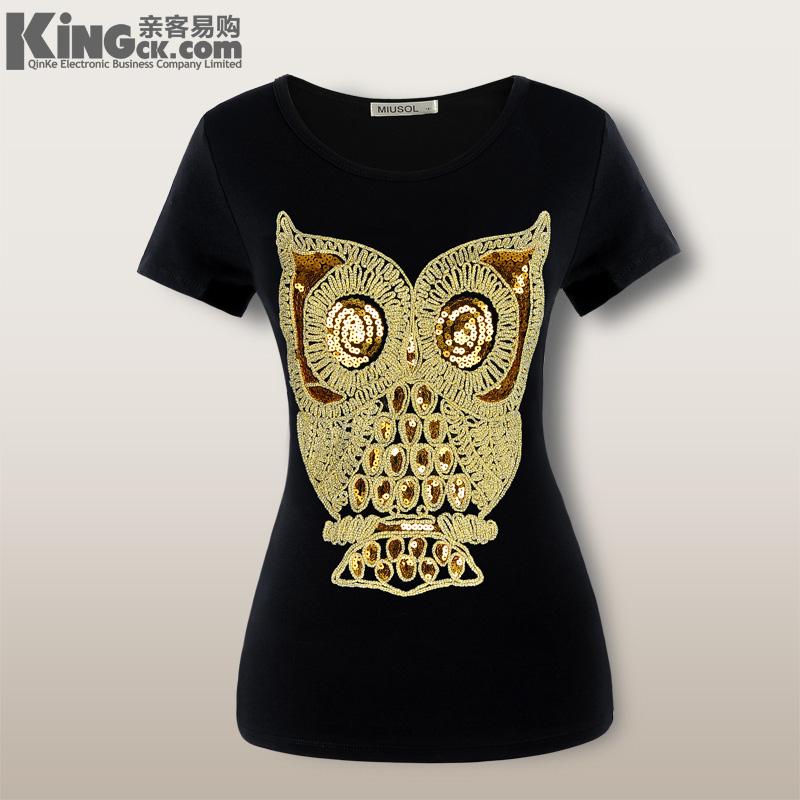 2013 Hot Sale Mens T Shirtsfashion Long Sleeve V Neck Style T Shirt