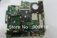F5N  AMD  integrated motherboard for a*sus laptop F5N 100% full test +including China post air mail