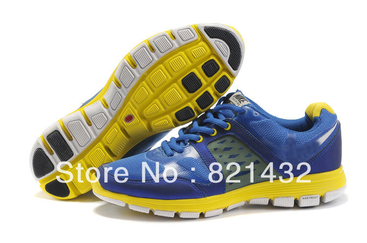 Free shipping 2013 fashion free xt motion fit woman's training shoes high quality flexible movement air girls sneakers size36-39(China (Mainland))