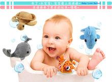 design plush toy promotion