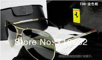 High-end glasses The latest models glasses Continental classic and elegant sunglasses 2013 new  glasses    Free Shipping