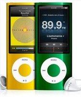 5th 16 GB MP3 player 2.2 LCD 1.3MP Camera Free shipping!