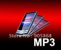Cheap Price Slim 1.8 LCD 32GB FM Radio Video  Mp4 Player with free ship