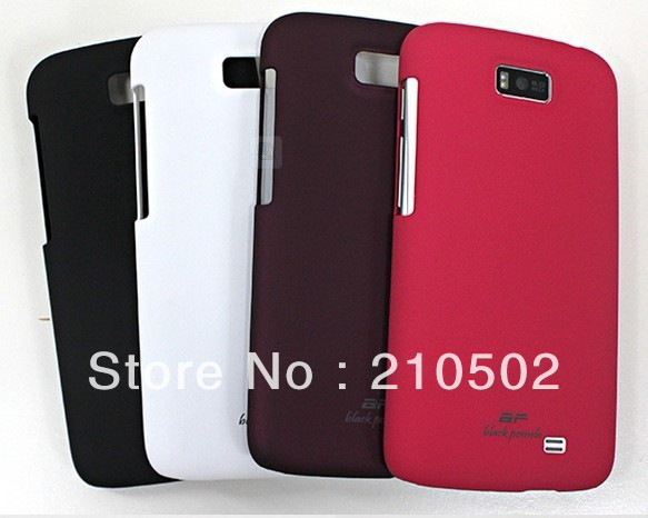 Free shippig High quality five colors protective case suit Hero 9300+ H9500 H9500+ ZP900 ZP900S A9600(China (Mainland))