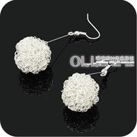 Oe0179   unique personalized earrings