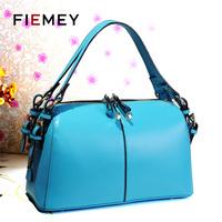 2013 fashion bags,strap decoration handbags Vintage candy shoulder bag and designer handbag women's motorcycle bag,free shipping