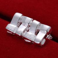 E029 Wholesale 925 silver earrings, 925 silver fashion jewelry, Groined Shape Earrings Men, Women ,zircon, africa earrings