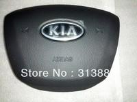 airbag cover  for Kia Rio,  K2