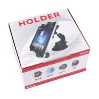 """7 inch tablet holder car holder for 7"""" tablet pc"""