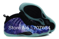 One Penny Hardaway Men's Basketball Shoes,Free Shipping Wholesale Famous Trainers Air Foamposite