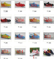 Free Shipping The new women leisure sports shoes sneakers shoes