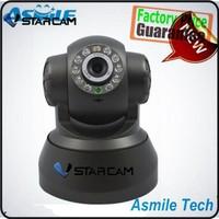 VStarcam F6836W Wifi Indoor IP Network Camera Security System CMOS 0.3 Megapixel IR 10m  IP Camera