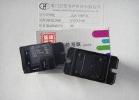 Hongfa relays JQX-105F-4-012D-1HS air conditioning relay 4 the feet normally open 30A240VAC spot