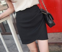 Hot Selling! Fashion Formal Women Skirts for Office Ladies OL Skirt High Quality Elegant 2013 New