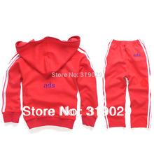 wholesale sport clothes brands