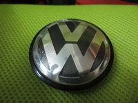 free shipping 5pcs Volkswagen touareg wheel cover touareg rim cover touareg tyre touareg rim decoration cover