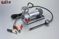 Heavy duty DC Metal Air Compressor Portable Air Pump 70L/min