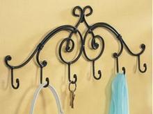 wholesale wall key hook