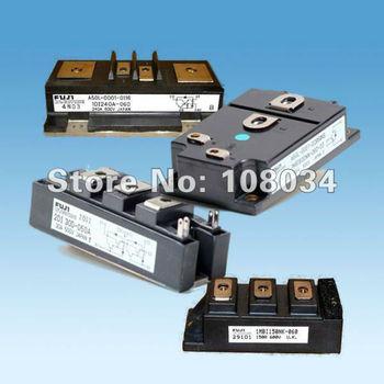 CM600HA-28H Encapsulation:MODULE,HIGH POWER SWITCHING USE
