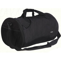 2013 free shipping travel bag luggage male female super large capacity travel bag gym bag one shoulder handbag bags
