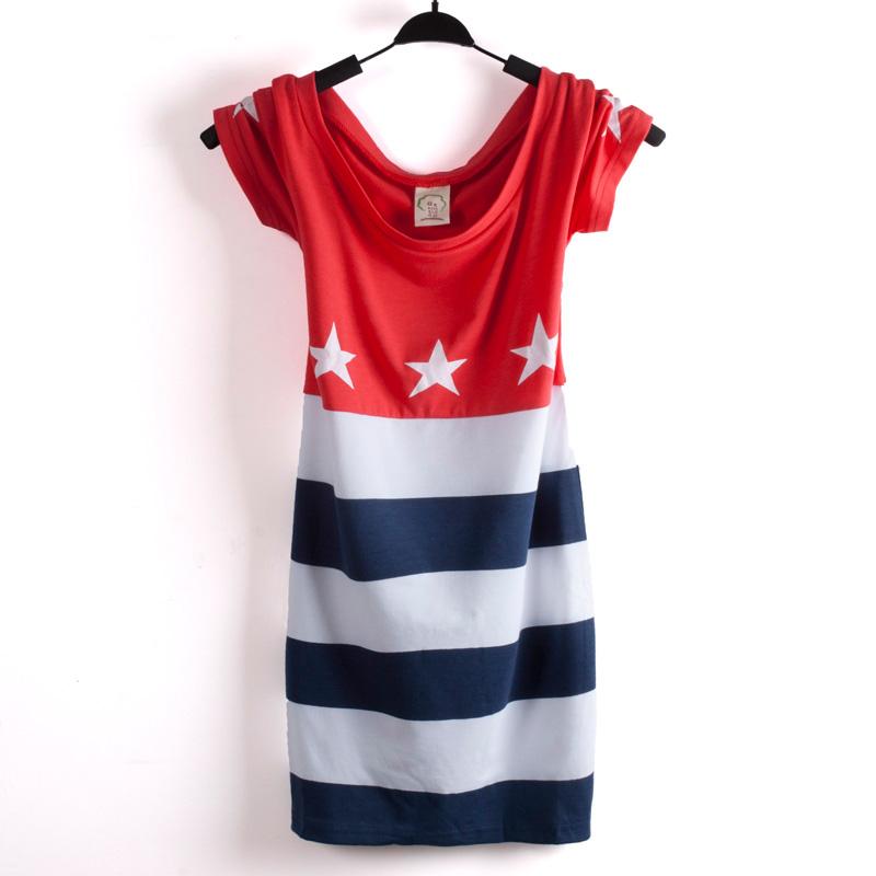 Where to buy cute t shirt dresses