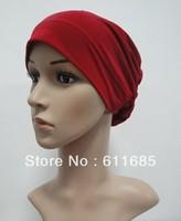 S390 fashion muslim hijab hat,arabic style hijab,free shipping ,$15 off per $150 order