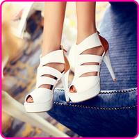 Туфли на высоком каблуке 2013 New Hot sale Womens Fashion Pump Platform Stiletto High Heel Shoes Sexy Black Red wedding shoe