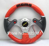 new arrival steering wheel 13inch  racing car steering wheel