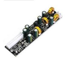 wholesale atx power supply