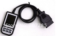 freeshipping 2013 the latest version scanner C110 for bmw code reader scanner
