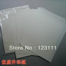popular heat transfer paper for metal