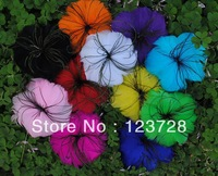 wholesale free shipping 10pcs Feather Pads 9 colors you pick