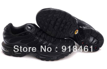 2012 Brand men shoes Leather Sport Running shoes Free shipping(China (Mainland))