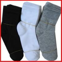Бокс для хранения 3 pieces one set, foldable box / Bamboo Charcoal fibre Storage Box for bra, underwear, necktie, socks/ Home basic