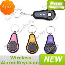 wholesale wireless key