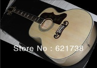 best Musical Instruments 2011 j200 CUSTOM Artist Acousticr in stock