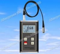 Brand New VM-6370 Digital Vibration Meter Moving Machinery Imbalance and Deflecting Tester Vibrometer