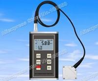 3-Axis Accelerometer XYZ Digital Vibration Meter Tester VM-6380(3D) Vibrometer