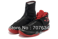 EMS+ 2013 new J 28 mens Basketball Shoes,Classic Retro athletic shoes J 28 sneaker for men,top quality,Free Shipping
