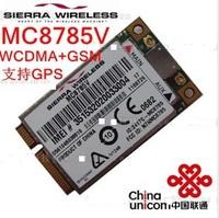 DHL intel 6230an wifi bluetooth 3.0 беспроводной сетевой платы