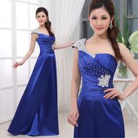 Вечернее платье TMFG  JGW0070